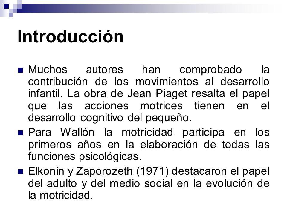 Bibliografía Bequer Díaz Gladis, Desarrollo y estimulación motriz, Digital.