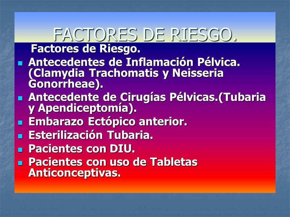 ENFERMEDAD TROFOBLÁSTICA GESTACIONAL Enfermedad trofoblástica gestacional.