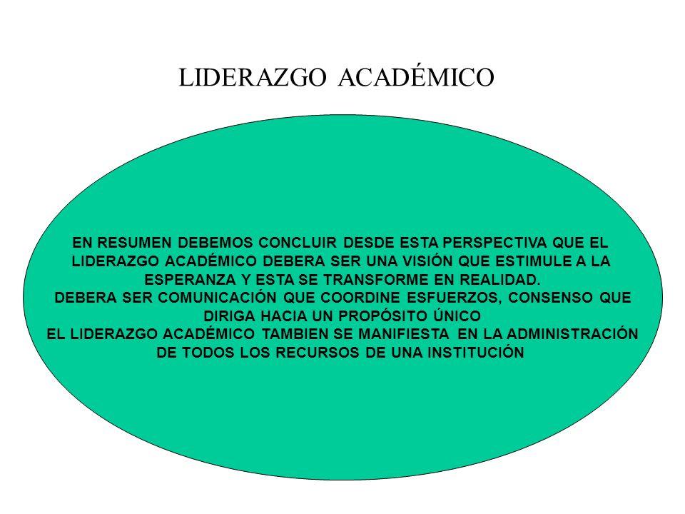 HERRAMIENTAS CUALITATIVAS DIAGRAMA DE RELACIONES HERRAMIENTAS PARA LA PLANEACIÓN DIAGRAMA DE ÁRBOL GRAFICAS DE GANTT DIAGRAMA MATRICIAL DIAGRAMA DE FLECHAS DIAGRAMA DE CONTINGENCIAS DIAGRAMA DE AFINIDAD