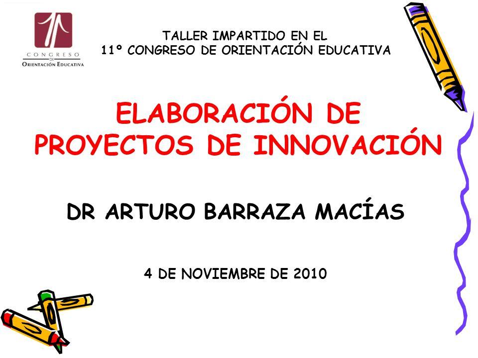 CONSTRUCCIÓN DEL PROBLEMA GENERADOR DE LA INNOVACIÓN EMPÍRICO AUTORREFERENCIAL PARTICIPATIVO PROCESO INVESTIGATIVO ESTRATEGIA AUTORREFERENCIAL ESTRATEGIA INVESTIGATIVA