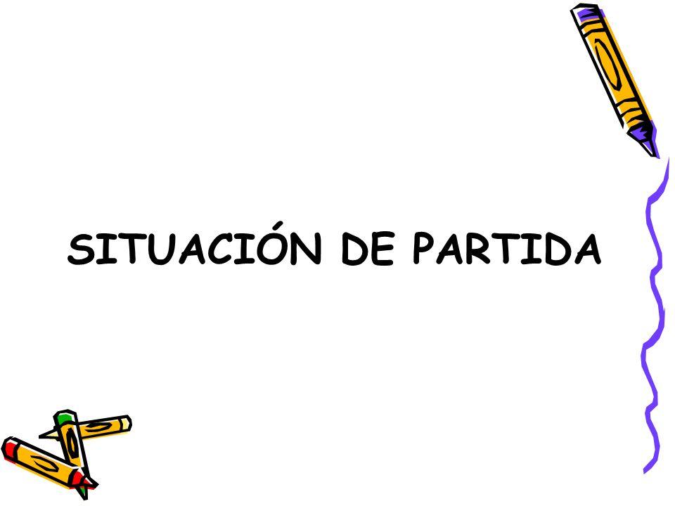 ESTRATEGIA INVESTIGATIVA ELABORACIÓN DE PROPUESTAS DE INTERVENCIÓN EDUCATIVA http://redie.org www.upd.edu.mx