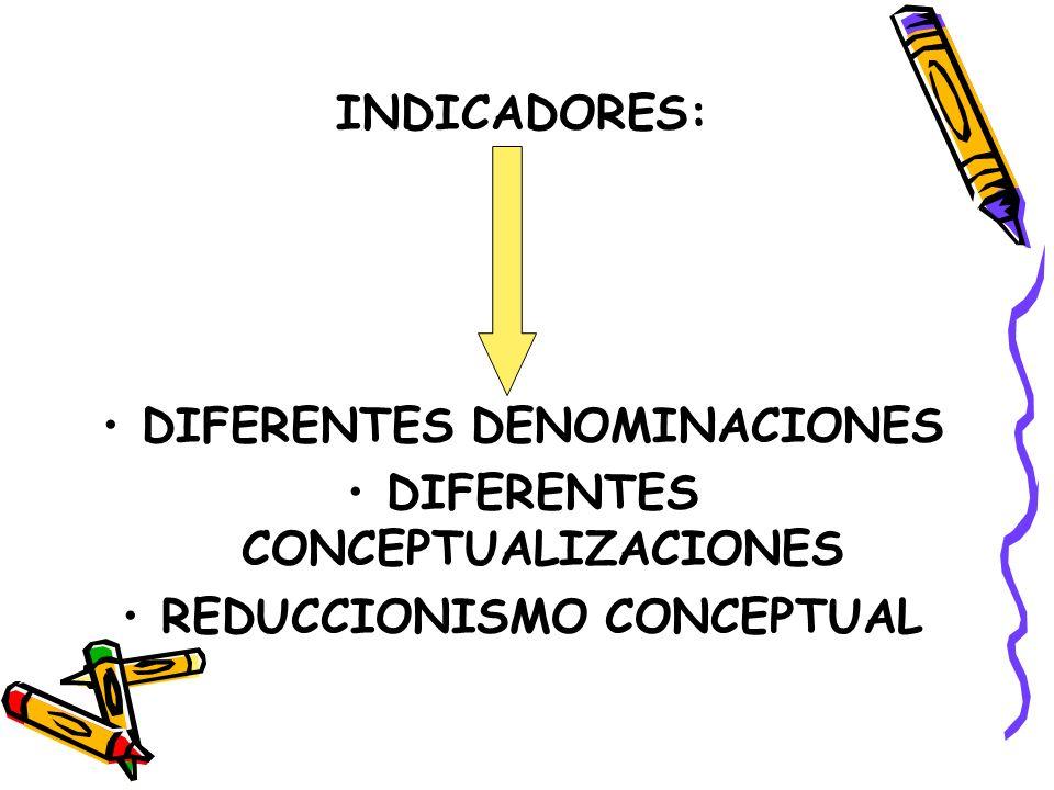 Análisis personal Prevalencia abrumadora de las definiciones descriptivas y una dialéctica multiplicidad/diversidad en los componentes estructurales de las definiciones