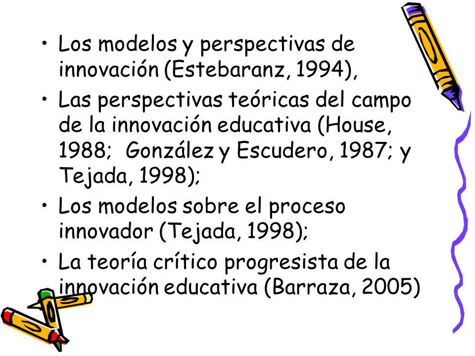 DESCENTRALIZACIÓN En los sistemas educativos descentralizados se deja un mayor margen de iniciativa a las personas