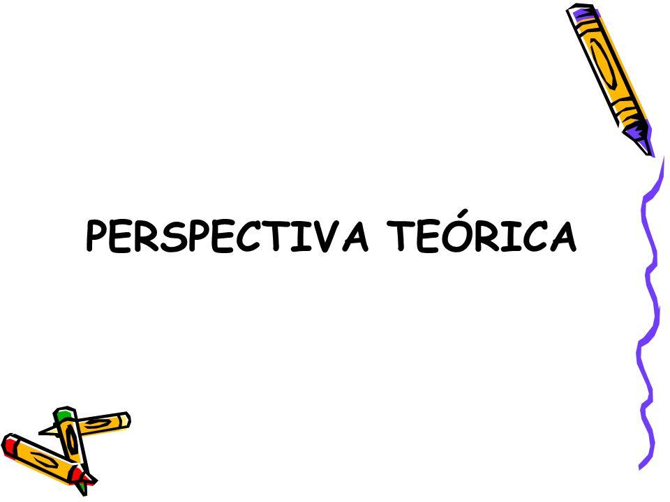 DimensionesTeleológica- axiológica OntológicaMesológica Fuentes teóricas Teoría de la Acción Comunicativa Teoría Educativa Crítica Teoría Educativa Crítica Perspectiva Práctica reflexiva de la Investigación acción Modelo de Resolución de Problemas de la Innovación educativa.