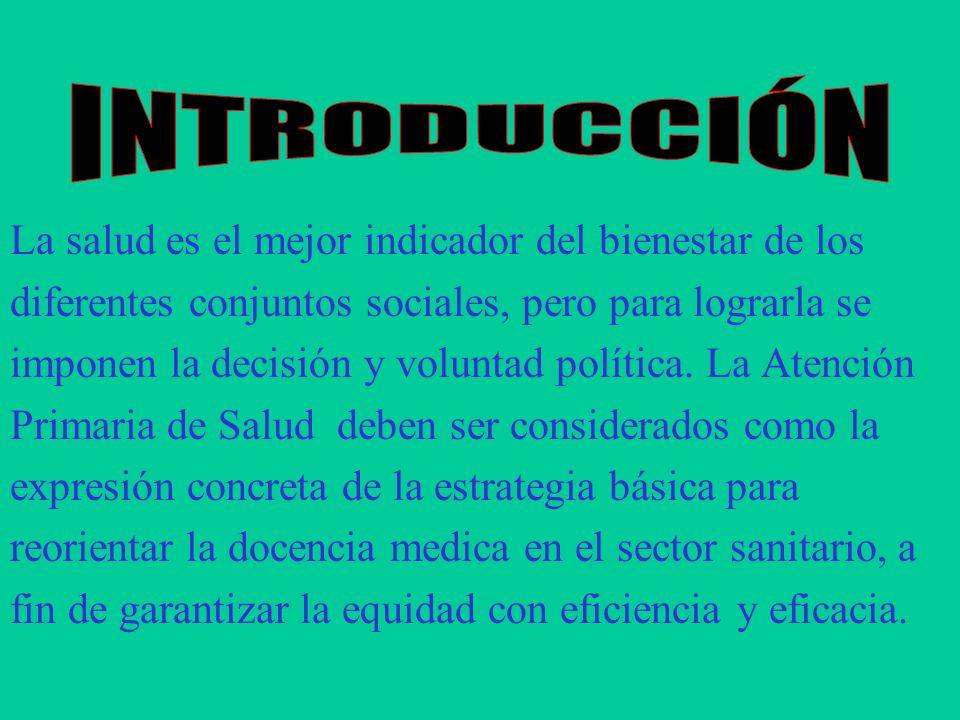 FACULTAD DR MIGUEL ENRIQUEZ San Miguel del Padrón Cotorro Regla Guanabacoa