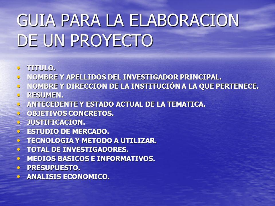Autor Dr. Jorge Mandina Llerena Brigada Medica Cubana Guatemala Correo. jorgemandina2222yahoo.es Autor Dr. Jorge Mandina Llerena Brigada Medica Cubana