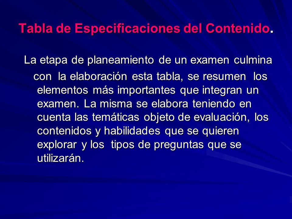 Referencia Bibliográfica Anteproyecto para la confección de exámenes de competencia y desempeño Minsap Cuba.2001 Estudio prospectivo del colectivo de profesores de la Vicerrectoría de postgrado ISCMH.