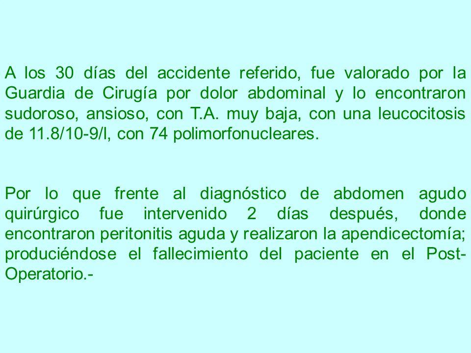BIBLIOGRAFÍA l) Robbins.Patología estructural y funcional 6 e.d.