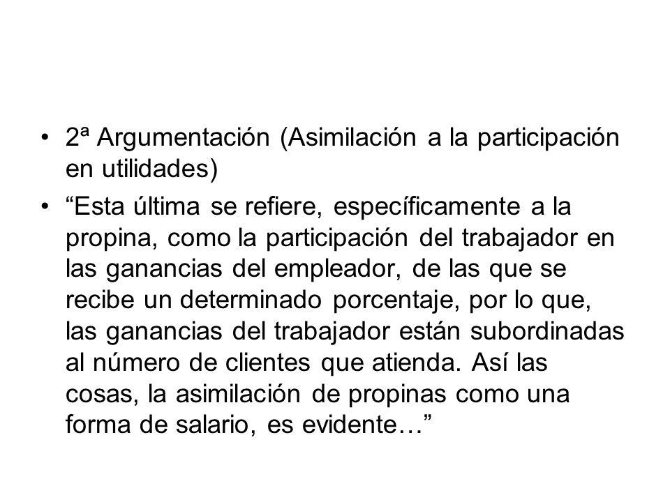 Antecedentes Administrativos 1.