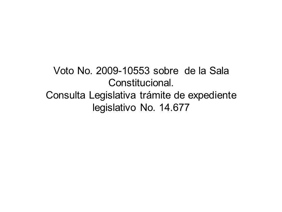 ARTÍCULO ÚNICO.- Interprétase auténticamente el artículo 4 de la Ley No.