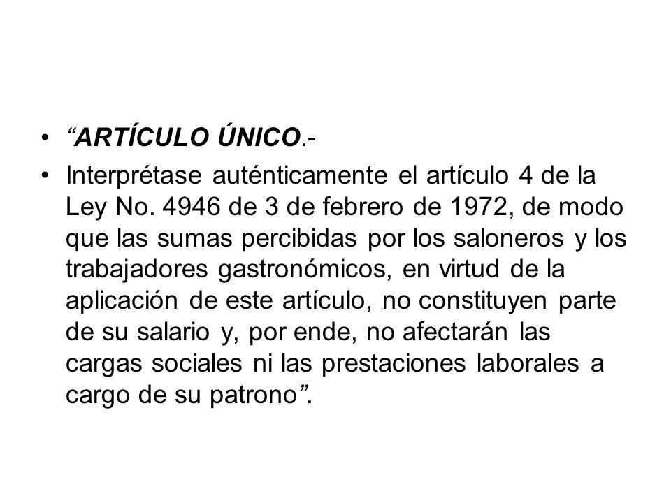 Se evacua la consulta por la forma en el sentido que la omisión de consultar a la Caja Costarricense de Seguro Social el proyecto de ley que se tramita en el expediente legislativo No.