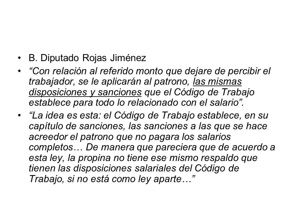 Concepción amplia y estrecha de salario.Artículo 162 CT.