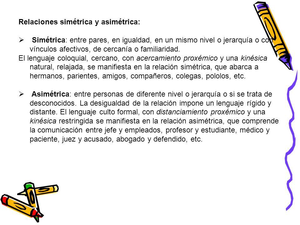 14) La exposición: discurso expositivo.· Características: - La explicación (expone).
