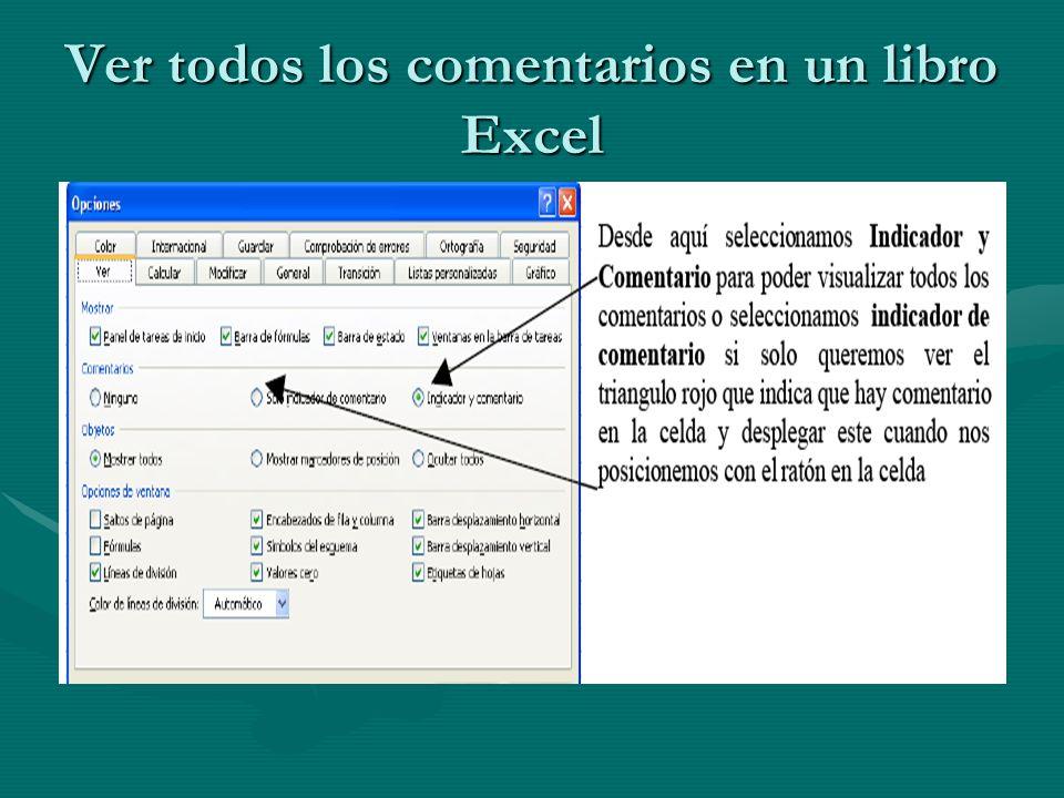 Configuración de una página en Excel Para hacerlo se selecciona la siguiente ruta: Archivo/Configurar Página y aparece la siguiente ventana:Para hacerlo se selecciona la siguiente ruta: Archivo/Configurar Página y aparece la siguiente ventana: