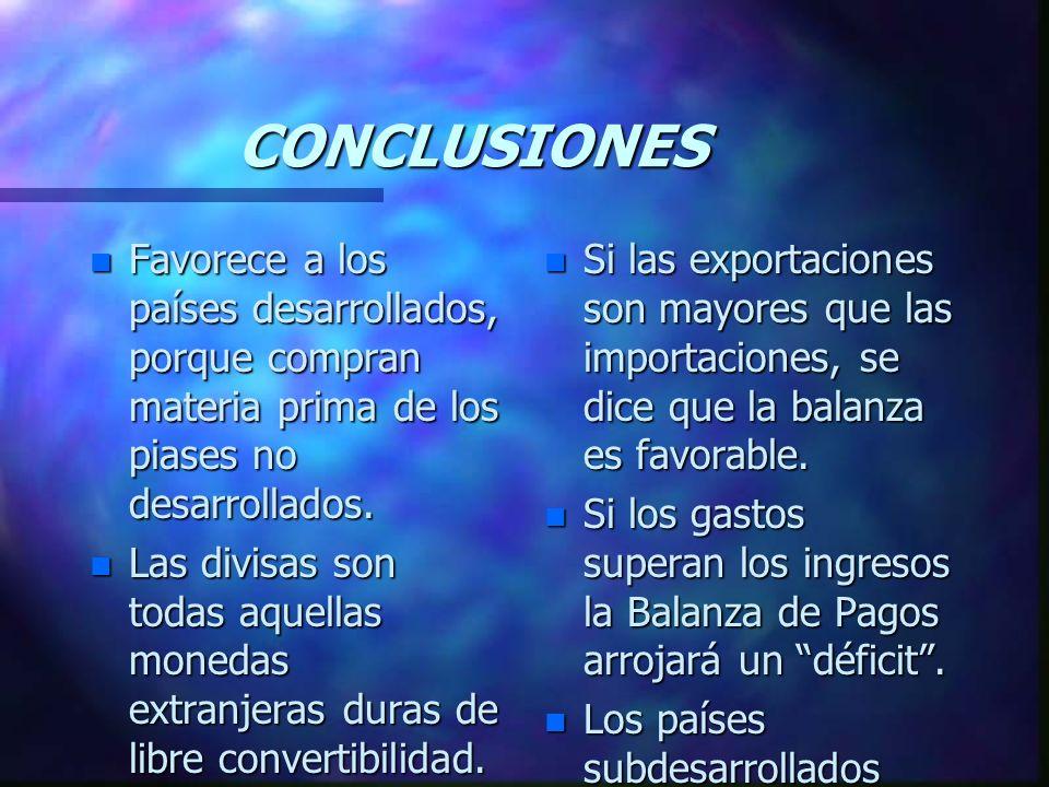FACTORES QUE DETERMINAN EL GRADO DE COMPETENCIA n a)Numero de productores y de consumidores. n b)El acceso a la información respectiva. n C)La facilid