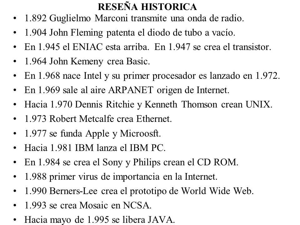Comuniciones y redes de Computadores.William Stalings.