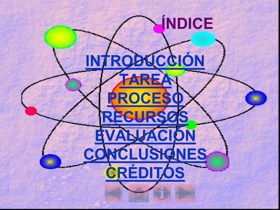 Escribiendo un Musical : Evolucion del concepto del atomo Nombre del maestro/a: G.