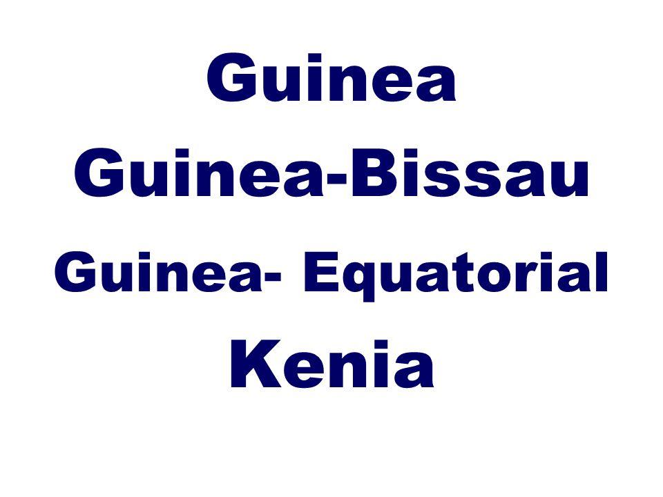 Islas Virgenes (Inglaterra) Islas Virgenes (EEUU) Jamaica Martinica Puerto Rico Republica Dominicana