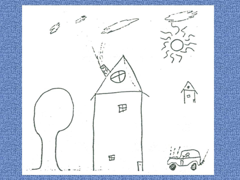 Práctica # 11 Personalidad HOUSE- TREE- PERSON TEST (HTP) LABORATORIO DE PSICOLOGÍA (CLAVE 1609) CICLO 2007/2008