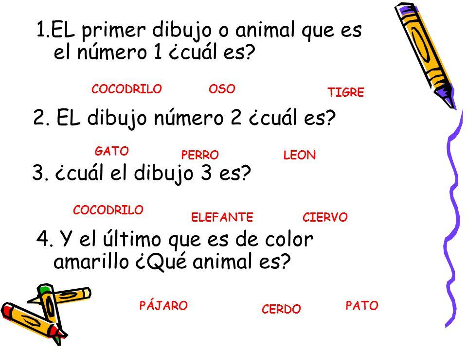 Aprendemos más sobre los animales 1. Vamos a leer un cuento, pero le faltan palabras os damos esa palabras con alguna letra y con una imagen vosotros