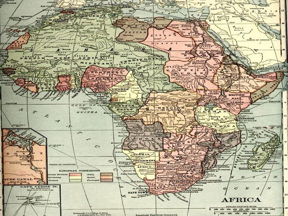 Esclavitud Africana: Los Portugueses 1442-1444 Los Portugueses comienzan a traficar a los Africanos de África a Europa para que sean siervos domésticos 1560 Epidemia de viruela (smallpox) mata a los 30.000 indígenas Se importan los esclavos africanos