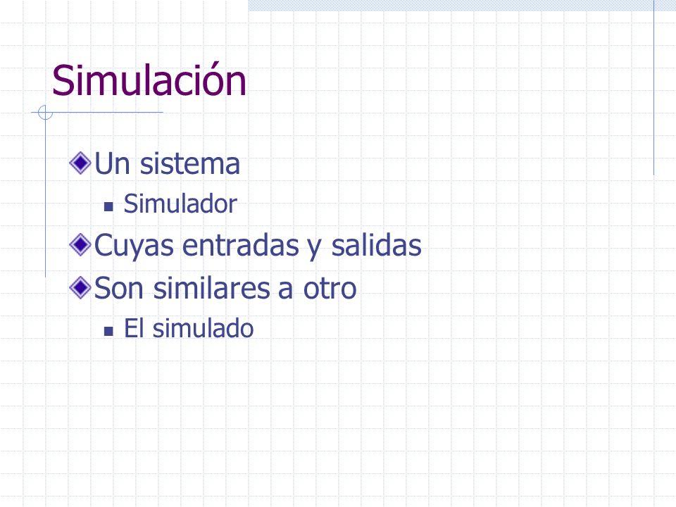 Conversión análogo-digital Muestrear la variable análoga Representar esos valores digitalmente Un subconjunto de valores Una resolución El nivel de detalle