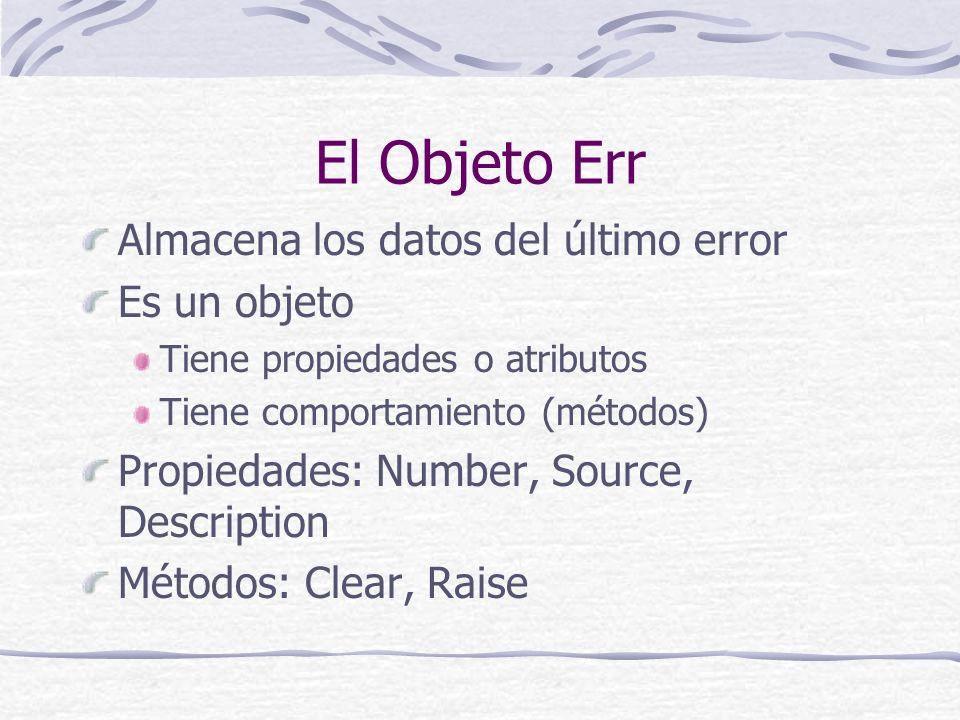Errores de Strings Verificar Cadena vacía Longitud cero No nulo Espacios al inicio y al final Espacios en el medio ej076.html ej077.html
