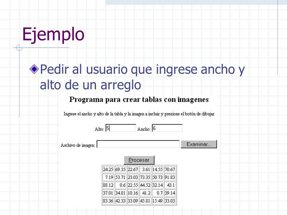Ejercicio Debuggear los problemas en ej081.html ej082.html Enviar reporte a: Leonel@ingenieriasimple.com
