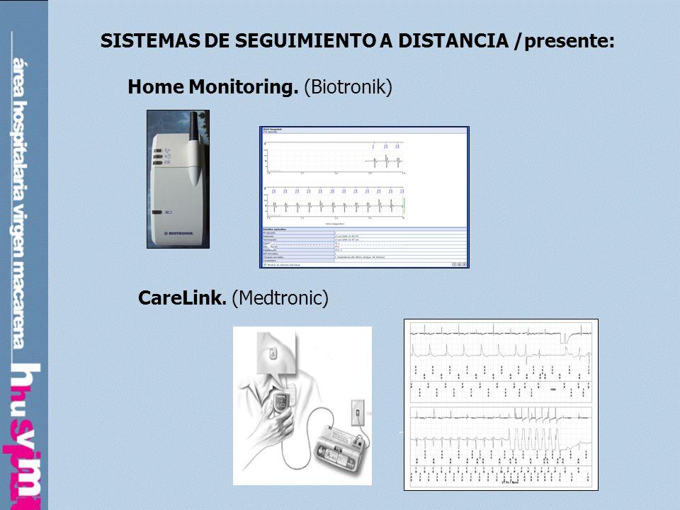 Latitude.(Boston Scientific) Merlin.net. (St.