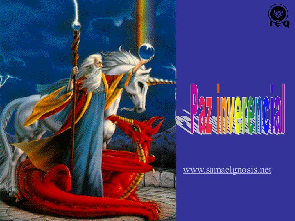www.samaelgnosis.net