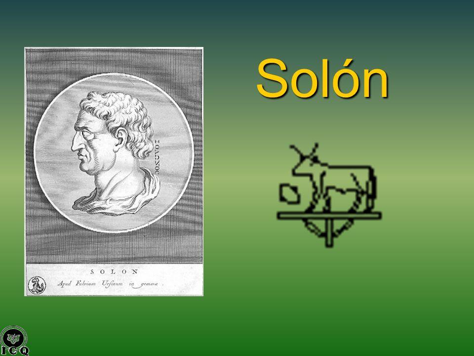 Solón