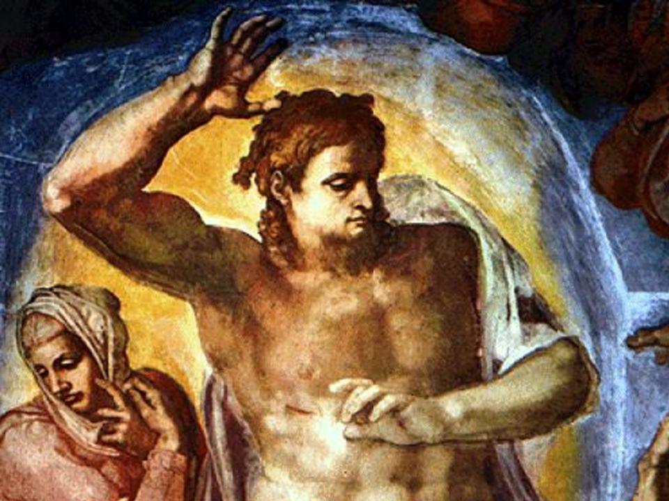 Sólo escuchando la voz del Ser los humanos pueden transformarse en hombres hechos a imagen y semejanza de Dios