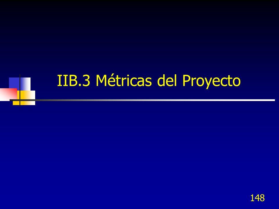 147 Diagrama SIPOC – Ejemplo Suppliers Proveedo res Mat. Primas Servicios Inputs Entradas Consultor es Métodos Especifica ciones Process Procesos Acti