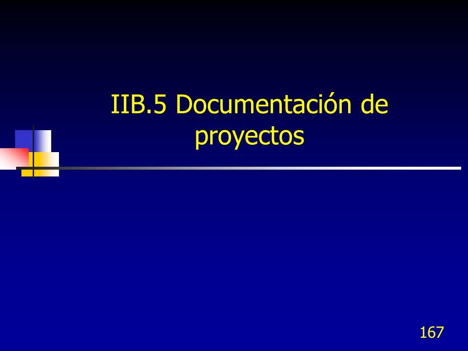 166 Programa con 5Ws – 1H