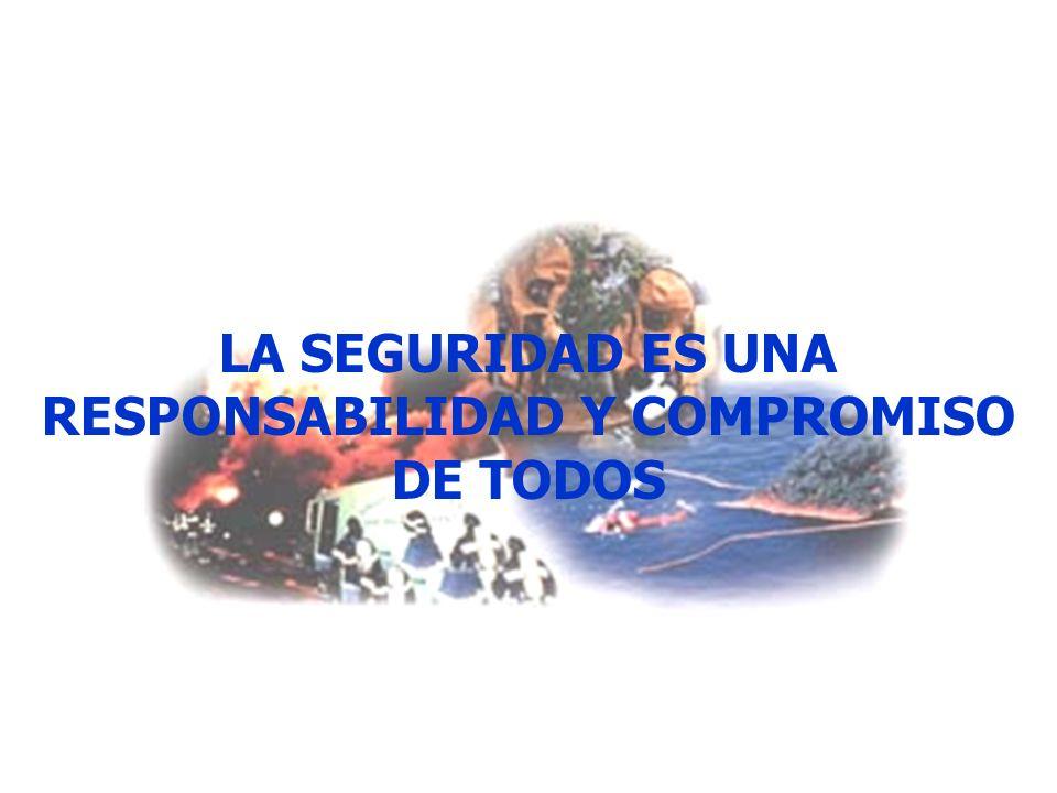 Atender las recomendaciones de seguridad e higiene que le señale la Comisión, de acuerdo a la normatividad y a las disposiciones técnicas en la materia.