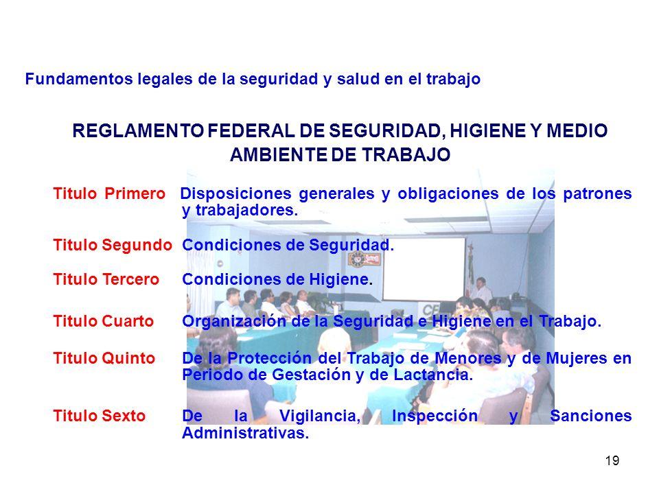 ART.487 Expresa los derechos que adquiere un trabajador cuando su salud se ha quebrantado a consecuencia de una enfermedad de trabajo. ART. 504-508 Ob