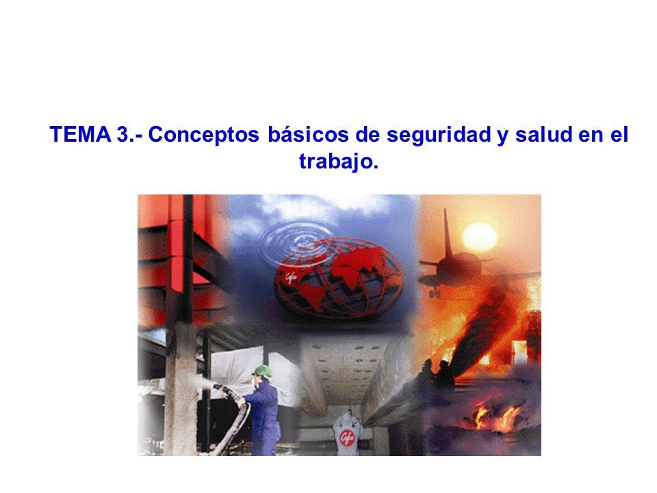 NOM-004-STPS-1999 Sist. Protección y dispositivos de seguridad de Maquinaria y Equipo Marco Normativo aplicable Constitución Política de los Estados U