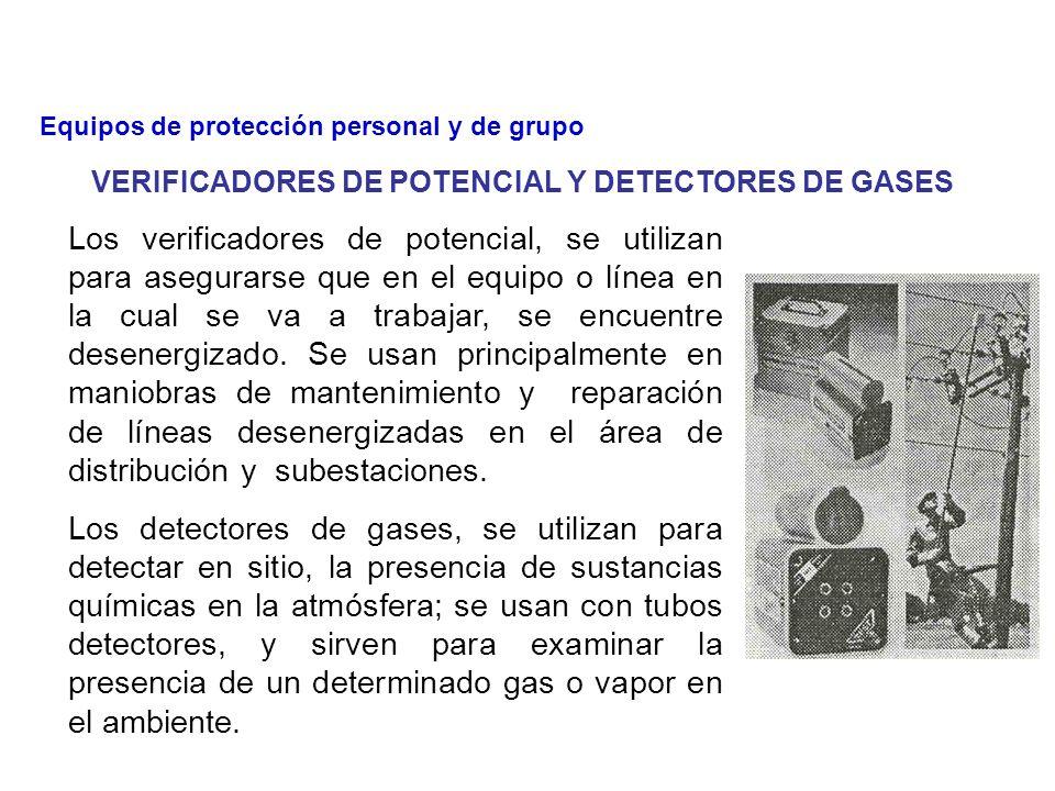 Los señalamientos de seguridad normalmente se elaboran de lámina o plástico; se deben colocar en todas aquellas áreas donde sea necesario indicarle, i