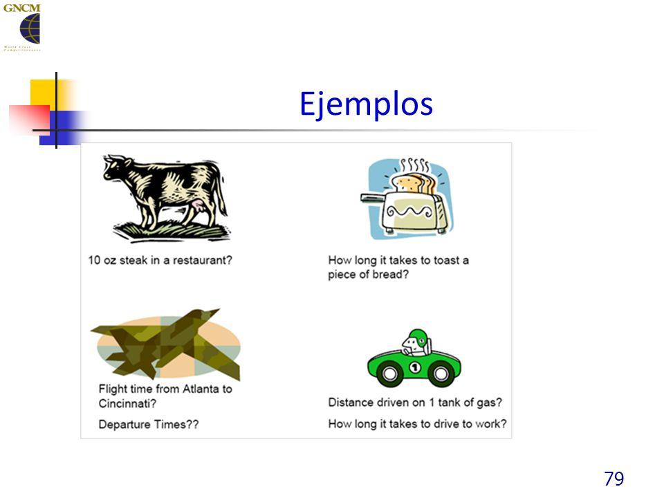 Ejemplos 79