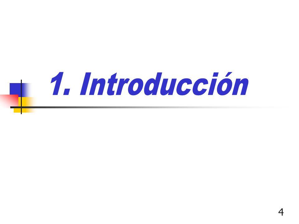 85 ISO 19011 – Auditorías de calidad Ha sido preparada de manera conjunta entre el ISO/TC 176 SC 3 y el ISO/TC 207 SC 2 Cancela y remplaza a: ISO 10011-1:1990 ISO 10011-2:1991 ISO 10011-3:1992 ISO 14010:1996 ISO 14011:1996 ISO 14012:1996