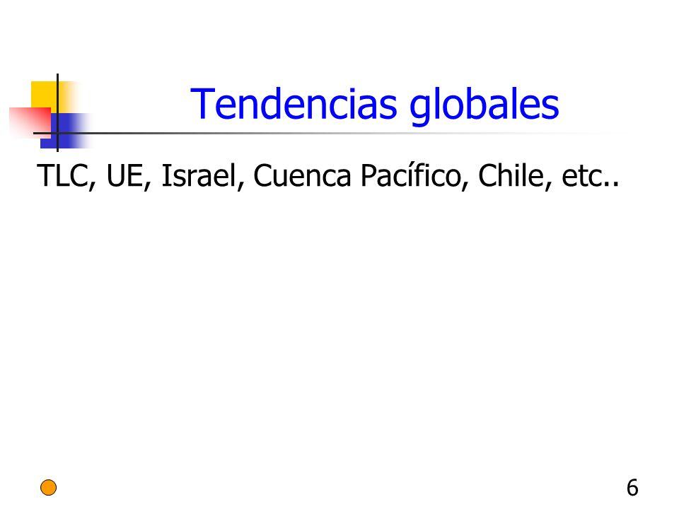 87 ISO 18000 Normas internacionales para seguridad e higiene