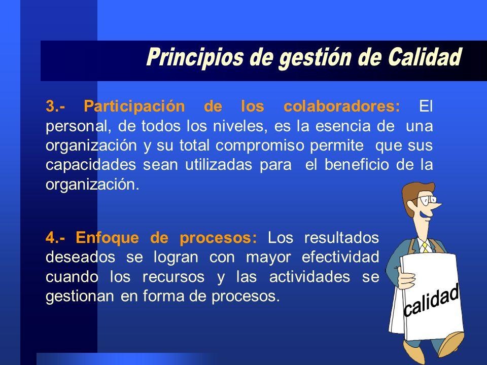 28 La información llega a la empresa se tome o no acción Quejas, devoluciones, garantías, descuentos Con este se inicia