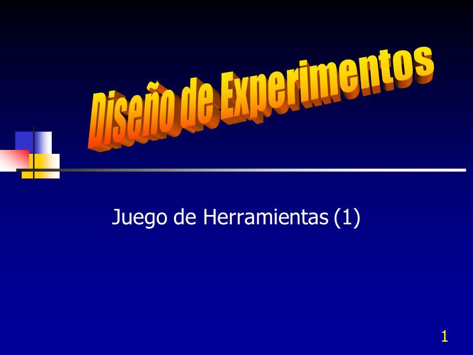 1 Juego de Herramientas (1)