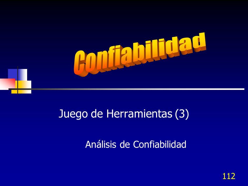 112 Análisis de Confiabilidad Juego de Herramientas (3)