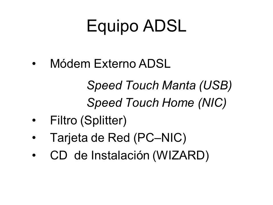 Servicio de Banda Ancha Telecosmo Maxcom Telecable Avantel Axtel Telefónica Data Telmex