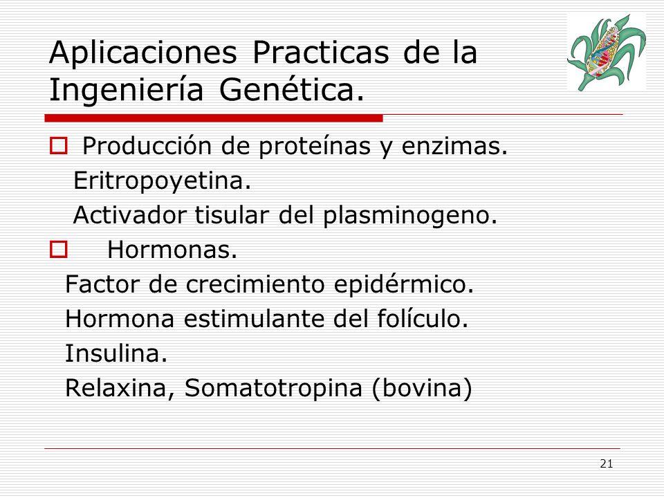22 Vacunas Las vacunas son suspensiones de microorganismos inactivados o modificados o de fracciones especificas del M.O.