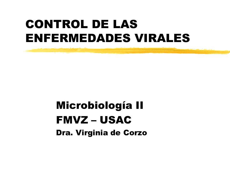 Nuevas Vacunas La vacuna de subunidad Es un tipo de vacuna inactivada que contiene las porciones del virus necesarias para inducir la inmunidad (proteínas, fragmentos).
