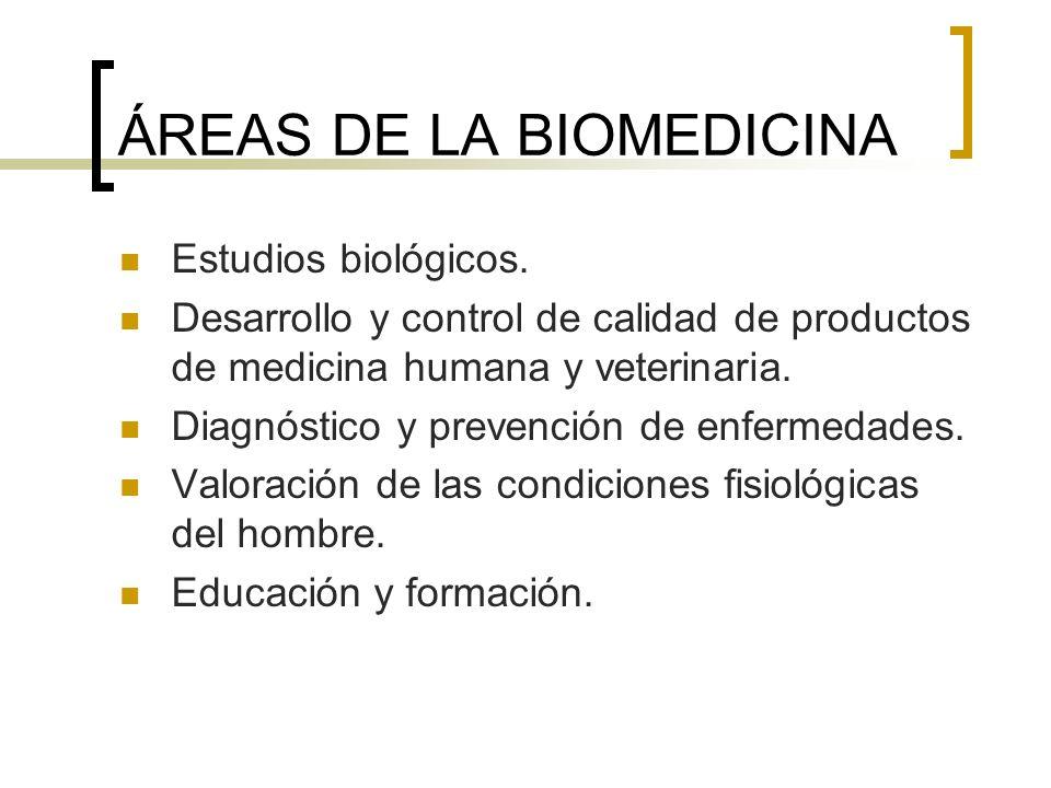 CARACTERÍSTICAS DE UN BIOTERIO Barreras sanitarias.