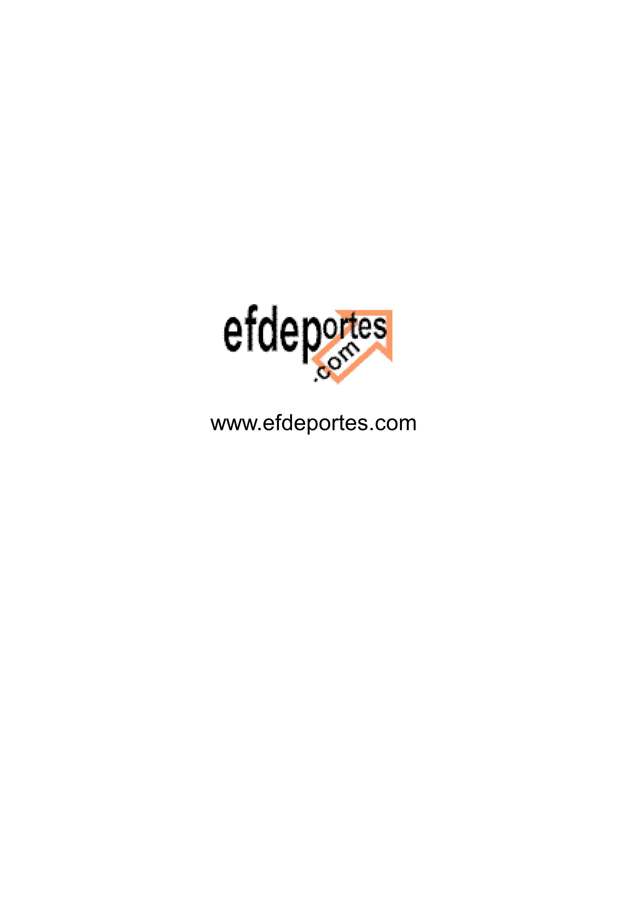 www.efdeportes.com