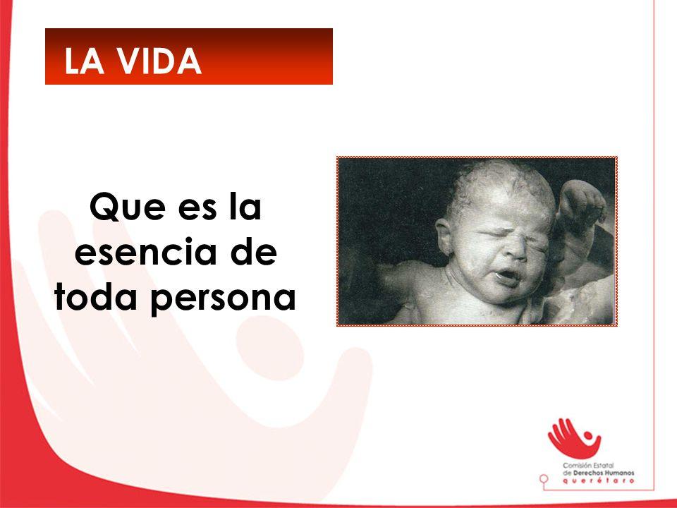 Derechos de las Humanas Contraer matrimonio y fundar una familia.
